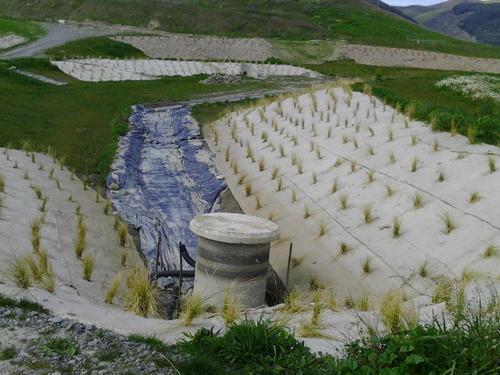 stormwater design solution