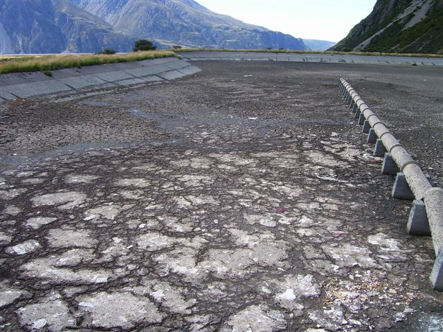 Mt-Cook-biosolids