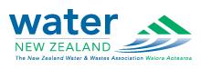 water & wastes
